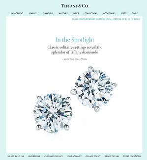 solitaire earrings.jpg