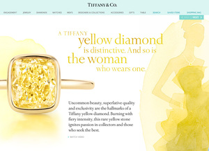 yellowdiamonds.jpg