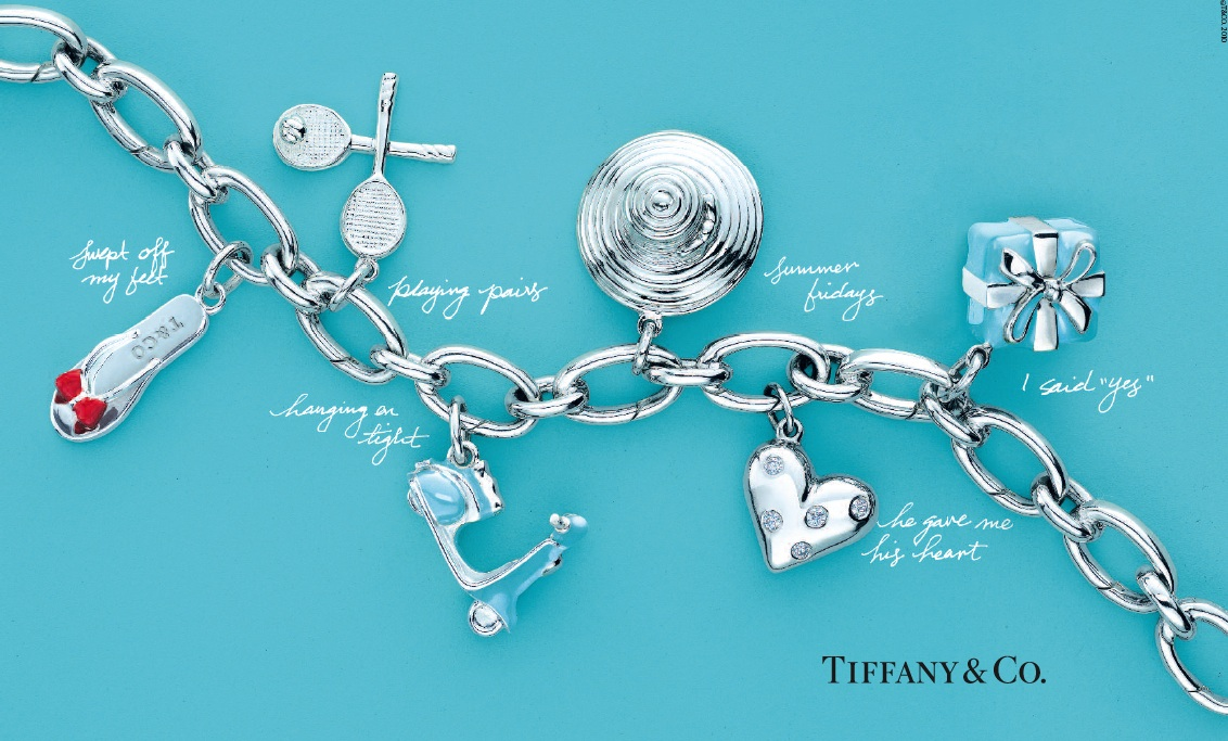 http://karenbnewman.com/images/Charms%20sunday%20styles.jpg