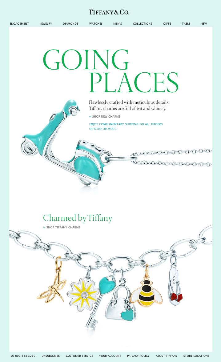 http://karenbnewman.com/images/charms.jpg