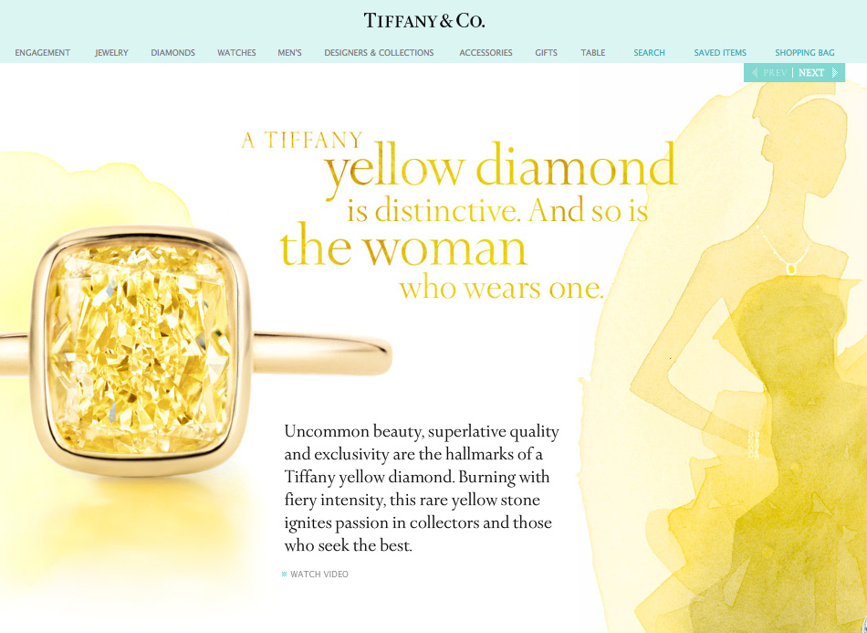 http://karenbnewman.com/images/yellowdiamonds.jpg